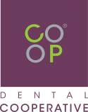 Dental Cooperative